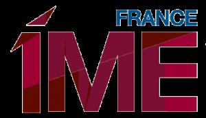 IME logo partenaire smart biz